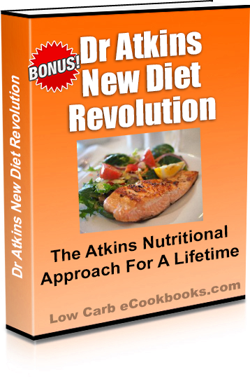 Free Weight Loss Tools & Low Carb Diet Resources | Atkins